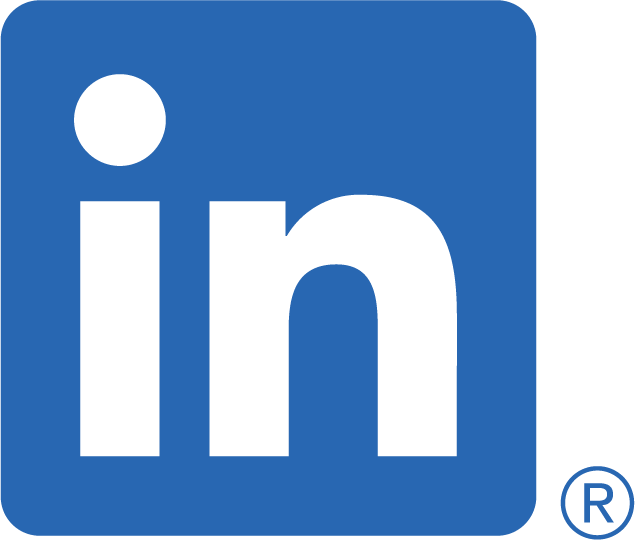 SITEC on Linkedin